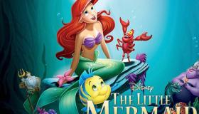 فيلم The Little Mermaid 1 (1989) مترجم