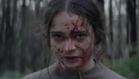 فيلم The Nightingale (2018) مترجم