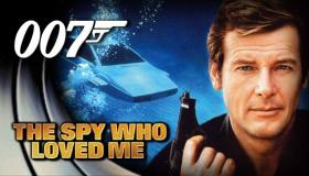 فيلم The Spy Who Loved Me (1977) مترجم
