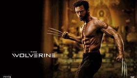 فيلم The Wolverine (2013) مترجم