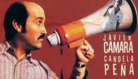 فيلم Torremolinos 73 (2003) مترجم