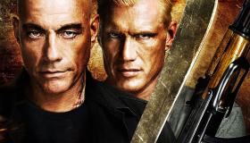 فيلم Universal Soldier: Day of Reckoning (2012) مترجم