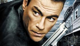 فيلم Until Death (2007) مترجم