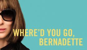 فيلم Where'd You Go, Bernadette (2019) مترجم