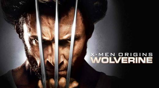 فيلم X-Men Origins: Wolverine (2009) مترجم