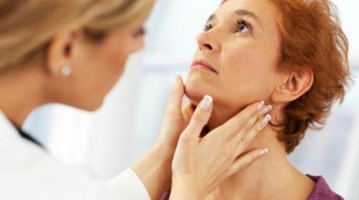 ما هو علاج وهن العضلات ؟