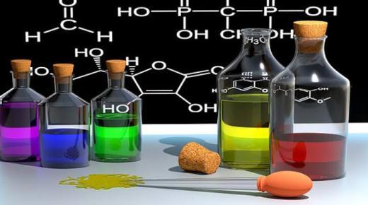 ما هو تصنيف التفاعلات الكيميائية؟