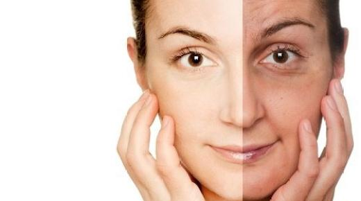 عوامل تثير الشيخوخة المبكرة للمرأة قد تسمع بها لأول مرة