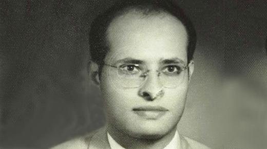 جمال حمدان .. صاحب شخصية مصر وفاضح كذب إسرائيل