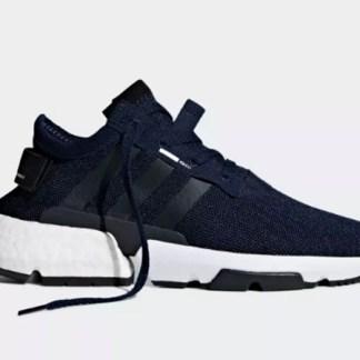 Adidas POD For men