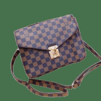 Lv handbags for ladies i n pakistan
