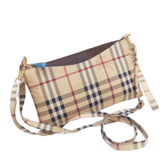 BurBerry Vintage for womens in pakistan