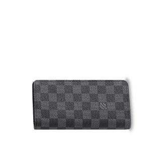 Louis Vuitton Wallets in pakistan