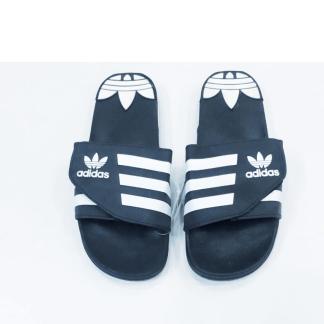 Adidas slides in pakistan