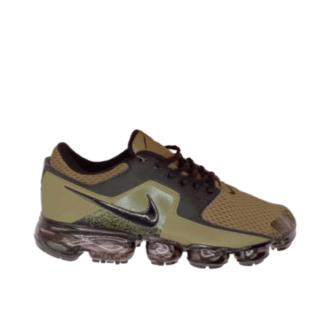 Nike vapormax in pakistan