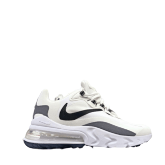 air max 270 for women