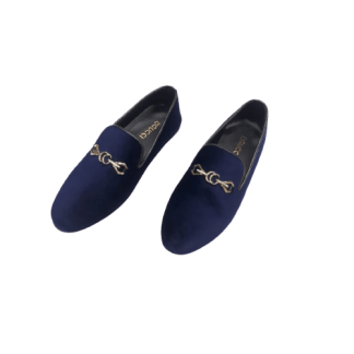 Gucci shoes price in pakistan