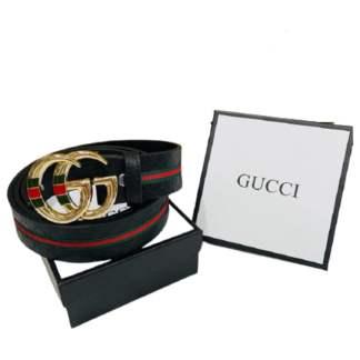 gucci belts in pakistan