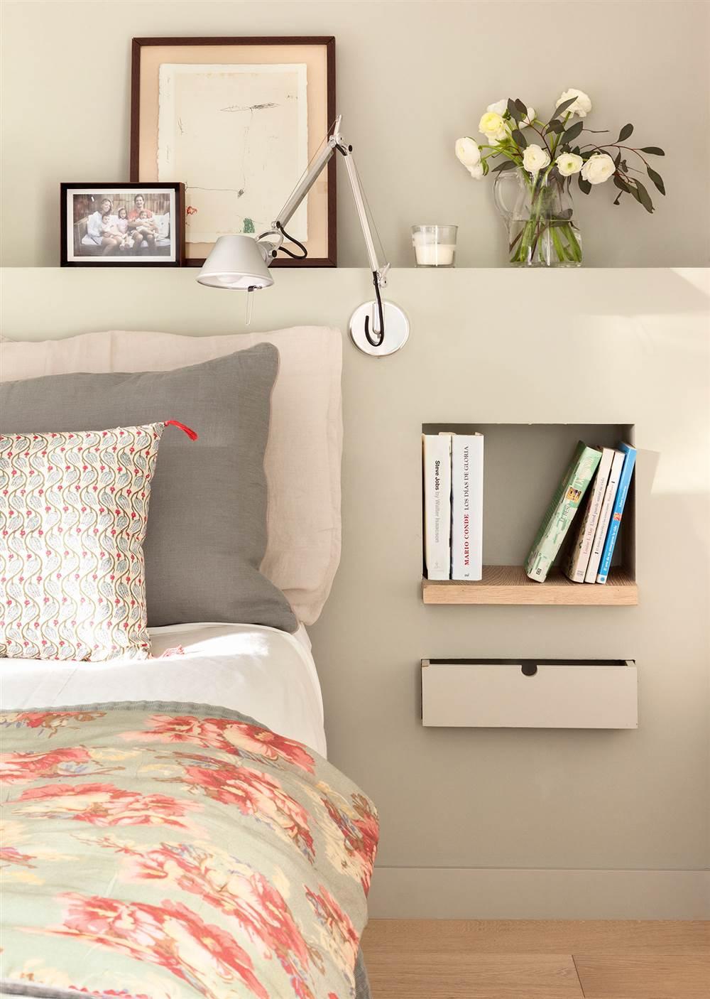10 Libreras Prcticas Y Decorativas Para Toda La Casa