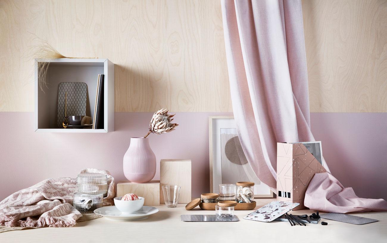 El Nuevo Catálogo De Ikea 2019 Ya Está Aquí