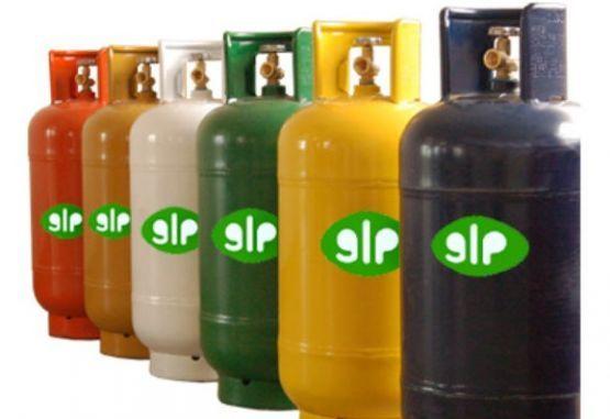 Resultado de imagen para gas licuado de petroleo