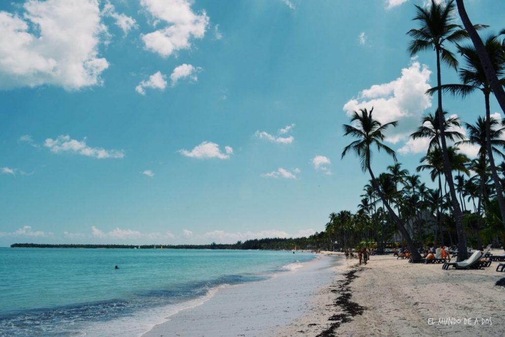 Punta Cana en Octubre. Todo lo que necesitás para tu viaje