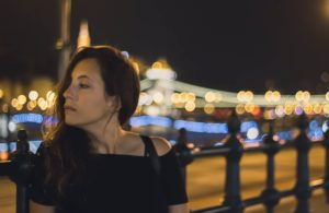 elantitour en Budapest (Pilar). Lugares para viajar en pareja en Europa