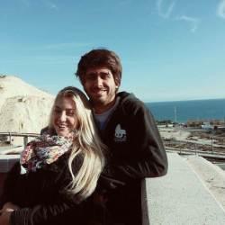 viajandodesdecasa en Alicante. Lugares para viajar en pareja en Europa