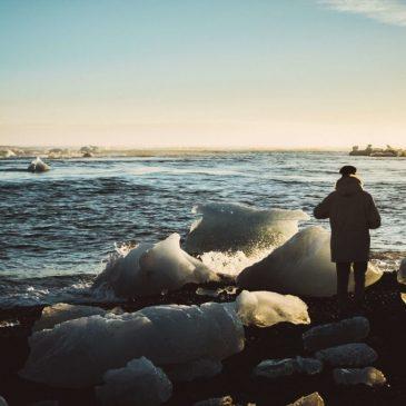 Viajar a Islandia: cómo planear el viaje de tus sueños.