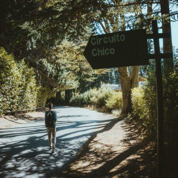 Circuito Chico en Bariloche. Megaguía con todo lo que no te podés perder para disfrutar de un clásico de Bariloche.