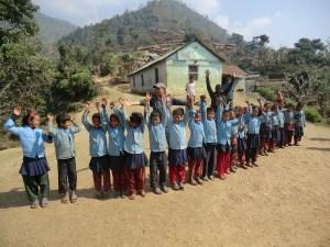 colaboración educa nepal