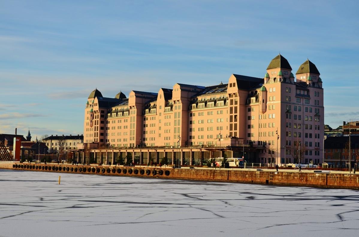 Qué ver en Oslo en 4 días. Una escapada exprés a las puertas del invierno