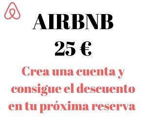 25-eur-regalo-airbnb
