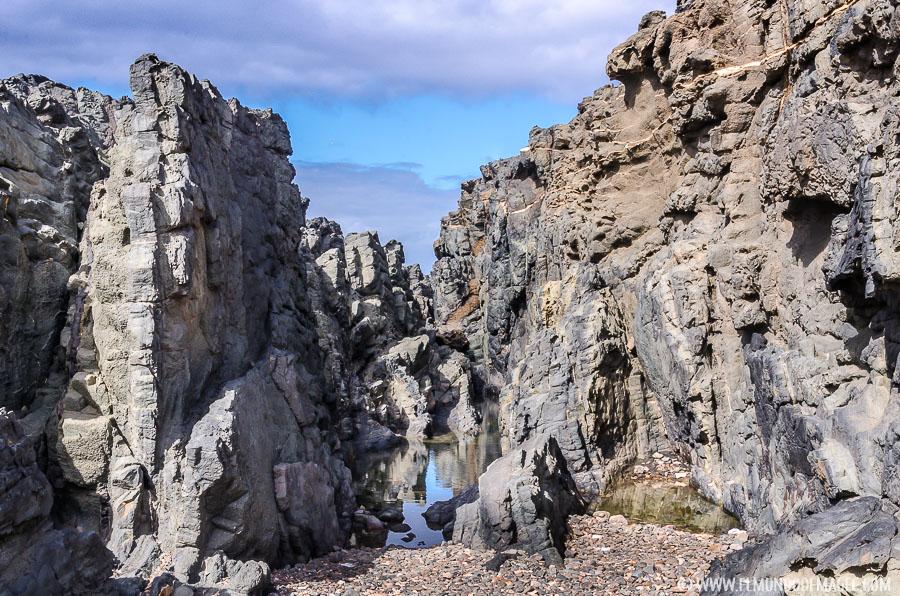 Piscinas naturales Aguas Verdes Fuerteventura-12