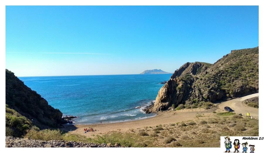 Cal Negre - Destinos viajar niños España