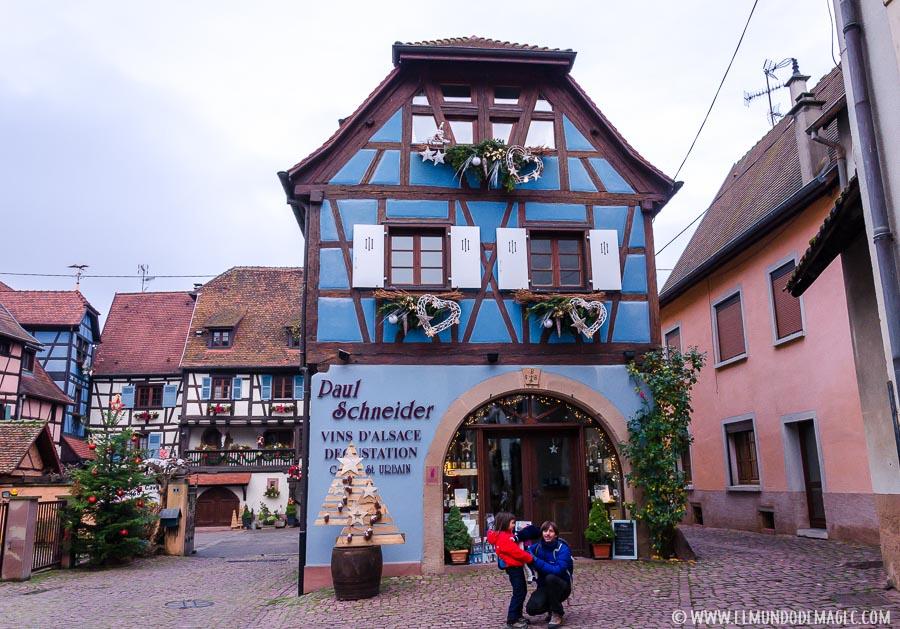 Alsacia-en-Navidad-Egusheim-6