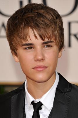 Justin Bieber Celebro Su 17 Cumpleaos Con Dos De Sus