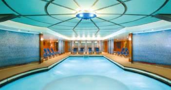 costa-cruceros-piscina