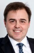 Juan Leal Cárdenas, Director General de Lexmark España.