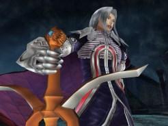 Castlevania Judgment - 003