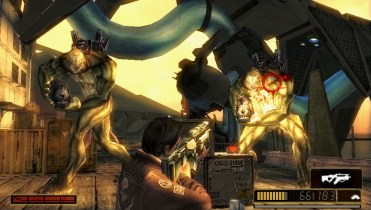 grayson_dock_combat1