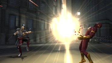 mortal_kombat_vs_dc_universe-xbox_360screenshots3898mkvsdcu_100308_04