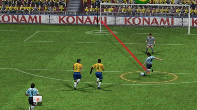 pes2009wii_1st10