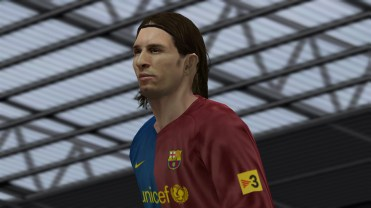 pes2009wii_messi02