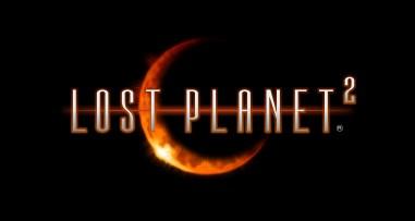 lostplanet2_logo_psd_jpgcopy