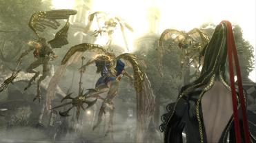 bayonetta-ps3screenshots16301bayo_0105_001-large