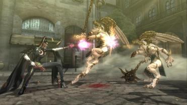 bayonetta-ps3screenshots16304bayo_0105_004-large