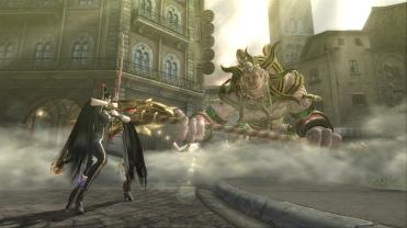 bayonetta-ps3screenshots16312bayo_0105_012-large