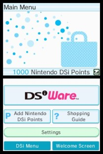 dsiware-shop-channel-menu-02