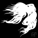 emblem_fighting_fish
